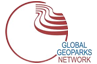 Global Geoparks Network